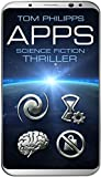 Apps: Science Fiction Thriller