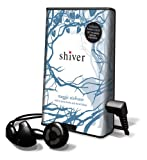 Shiver [With Earbuds]