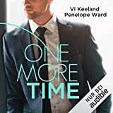 One More Time: Second Chances 4