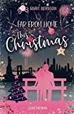 Far from Home This Christmas: Liebesroman