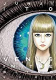 Venus in the Blind Spot (Junji Ito)